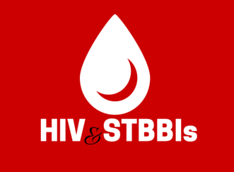 Prevention of HIV & STBBIs