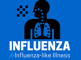 Influenza and Influenza-like Illness