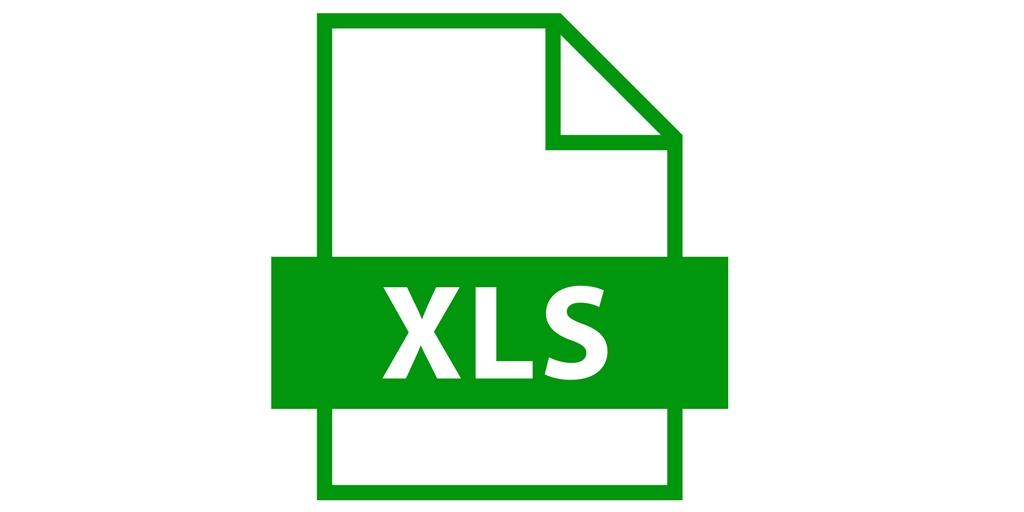 xls jpeg icon » National Collaborating Centre for