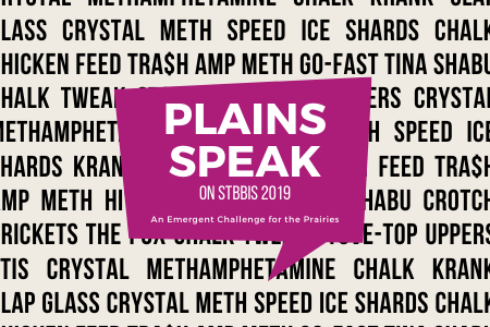 PLAINS SPEAK on STBBIs, 2019: An emergent challenge for the Prairies