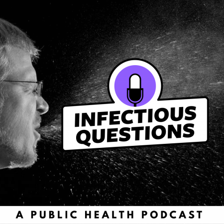 Infectious Questions: What health professionals need to know about 2019-nCoV and COVID-19