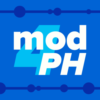 mod4PH – NCCID's Modelling Network focusing on COVID19